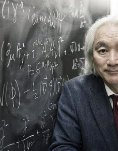 Dünyaca ünlü fizikçiden 'uzaylılar' ile ilgili korkutan uyarı