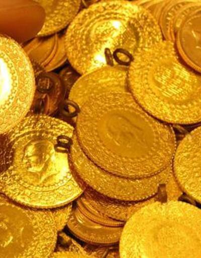Çeyrek altın, gram altın ne kadar? | 26 Şubat altın fiyatları