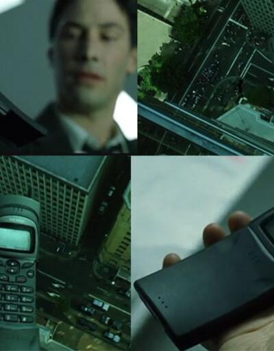 Nokia bir başka efsane telefonu daha yeniden piyasaya sürdü