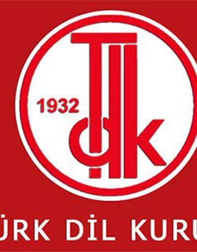 Türk Dil Kurumu Başkanı görevinden alındı