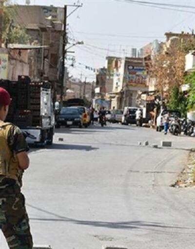 Türkiye'nin Bağdat Büyükelçiliği'nden çağrı: Türkmenlerin korunması gerekiyor