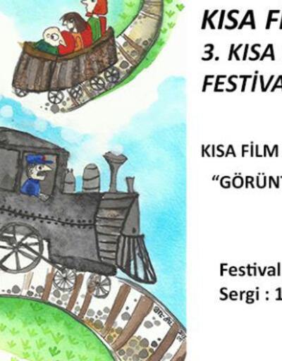 Kısa Film Kolektifi Festivali Kadıköy'de başlıyor