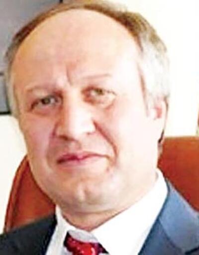 İlhan Cihaner'i gözaltına alan FETÖ sanığı savcı, beraatini istedi