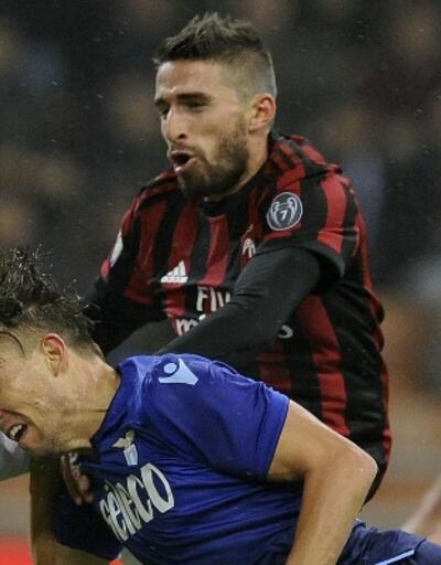 Canlı: Lazio-Milan maçı izle | İtalya Kupası maçları hangi kanalda, ne zaman?
