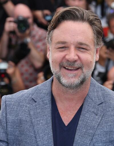 Dünyaca ünlü Hollywood yıldızından Türk filmine destek