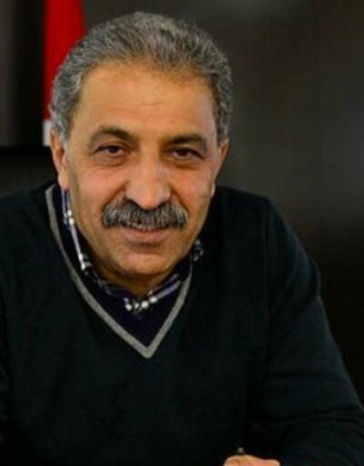 """""""Süper Lig A.Ş acilen kurulmalı"""""""