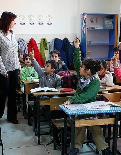20 bin öğretmen alımı ne zaman yapılacak, atama dağılımı hangi branşlardan olacak?