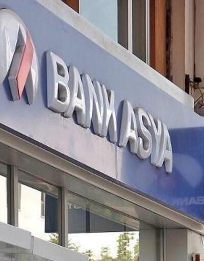 Bank Asya'dan TMSF'ye 360 milyon lira ödeme