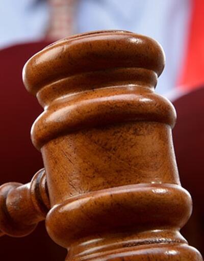 Eski savcıya FETÖ üyeliğinden 7 yıl 6 ay hapis cezası