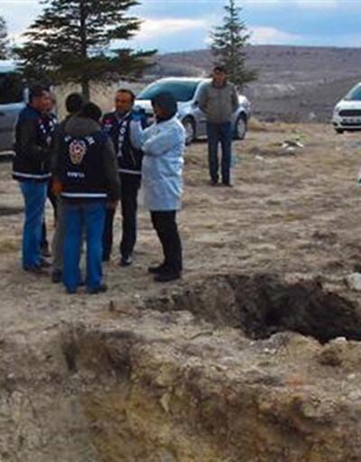 Seyyar satıcıyı öldürüp cesedini yakan 2 katilin cezası belli oldu