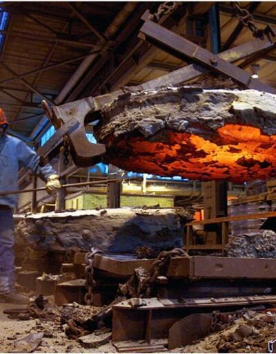 Kanadalı madencilik firmasından Türkiye'de yatırım kararı
