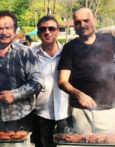 Yavuz Bingöl'ü Orhan Gencebay istemedi iddiası