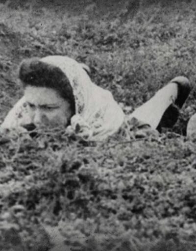 Kurtuluş Savaşı'nda Kadınlar Sergisi Ankara Üniversitesi'nde