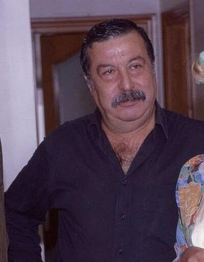 Billur Yazgan: Ben Ercan Yazgan'ın kızı değilim