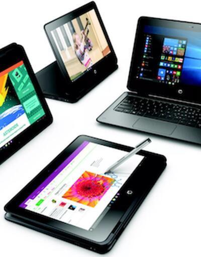 Galaxy S9 ve S9+ Microsoft Store'da satışta!