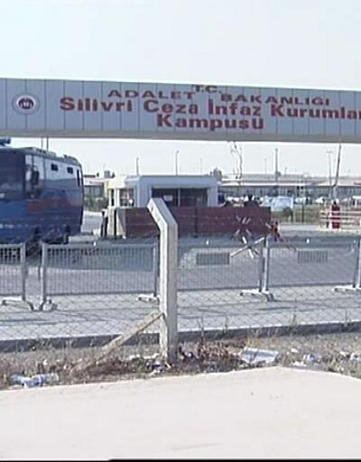 Son dakika... Cumhuriyet Gazetesi davasında Ahmet Şık ile Murat Sabuncu için tahliye kararı