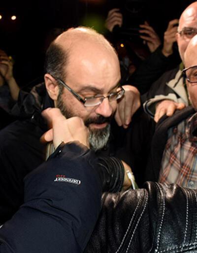 CHP lideri Kılıçdaroğlu Ahmet Şık ve Murat Sabuncu'yu aradı