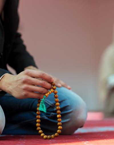 Dinde reforma gerek yok ki