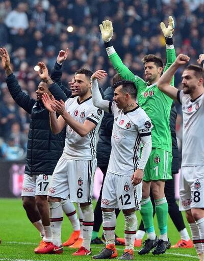The Sun'dan öneri: Türkiye Süper Ligi'ni izleyin