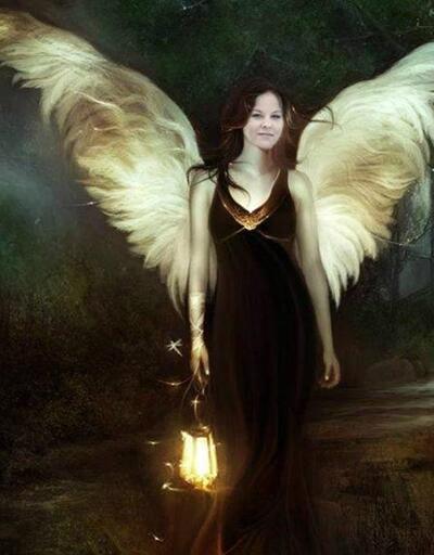 Uçak kazasında ölen Eda Uslu'nun son paylaşımı 'melek' oldu