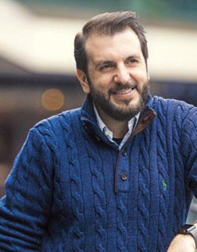 Popstar efsanesi Osmantan Erkır: Bülent Ersoy benim zekamı geliştirdi
