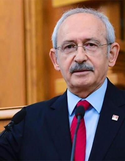 Kılıçdaroğlu: Şeker fabrikaları zarar etmiyor, ettiriliyor