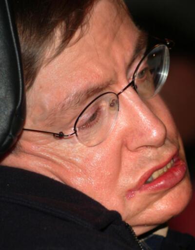 Stephen Hawking, 76 yaşında hayata veda etti | Stephen Hawking kimdir?