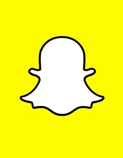 Snapchat, binlerce AR efekti ile güncellenecek