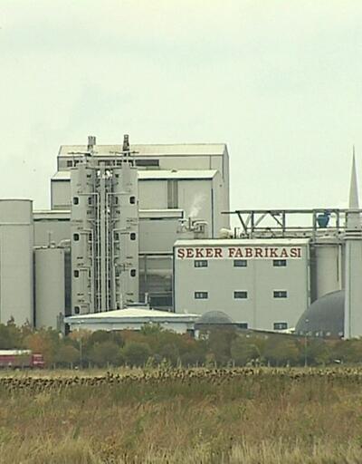 İhaleye çıkmayan fabrikalar ne olacak?