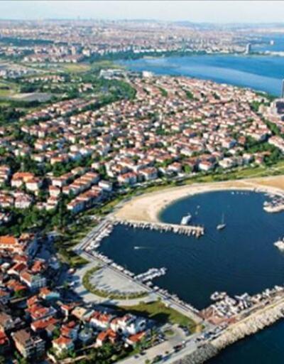 Yeşilköy sahilinde otel yapılabilmesine izin veren plan iptal edildi