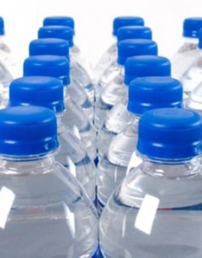 Bakan açıkladı: Pet şişe getirenlere kontör yükleyeceğiz