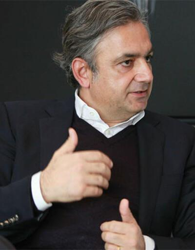 TAİK Başkanı Mehmet Ali Yalçındağ: Türk çelik sektörü ABD'nin müttefiğidir