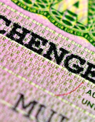 Schengen vizesinde önemli değişiklikler