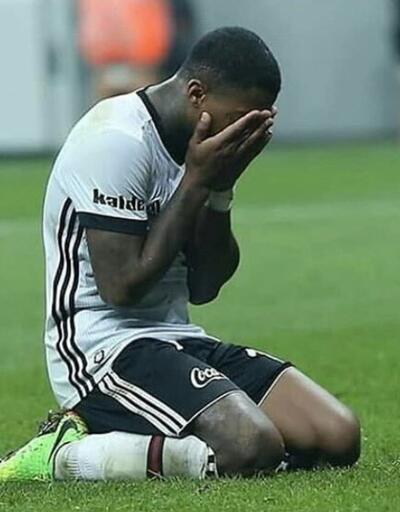 Beşiktaş'ta Lens krizi şimdilik çözüldü