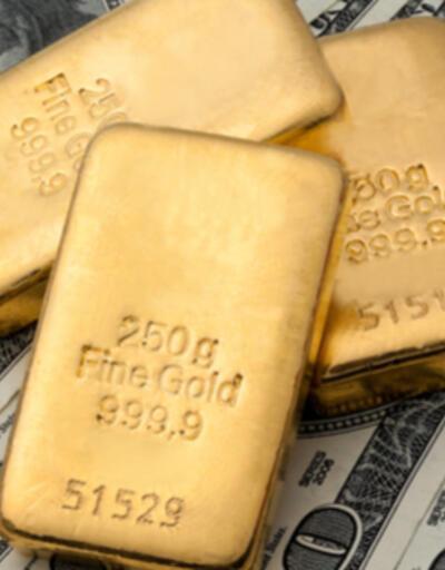 Çeyrek altın ne kadar? 16 Mart altın fiyatları yorumları