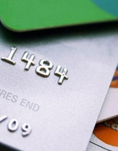 Kredi kartıyla ödemelerde  yüzde 18 artış