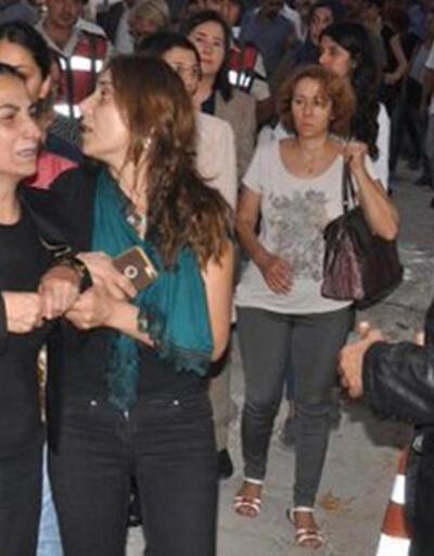 Son dakika... HDP'li Aysel Tuğluk'a hapis cezası