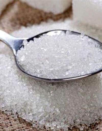 Nişasta bazlı şeker tartışması büyüyor