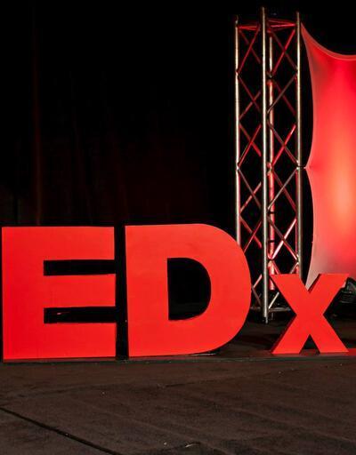 Mef Üniversitesi kapılarını TEDx Etkinliğine açıyor