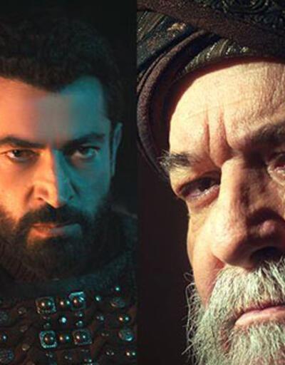 """""""Mehmed Bir Cihan Fatihi"""" bugün Kanal D'de başlıyor"""