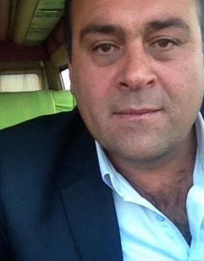 AK Partili meclis üyesinden tepki çeken paylaşım:Giderken halifemizi götürdüler, adına laiklik dediler