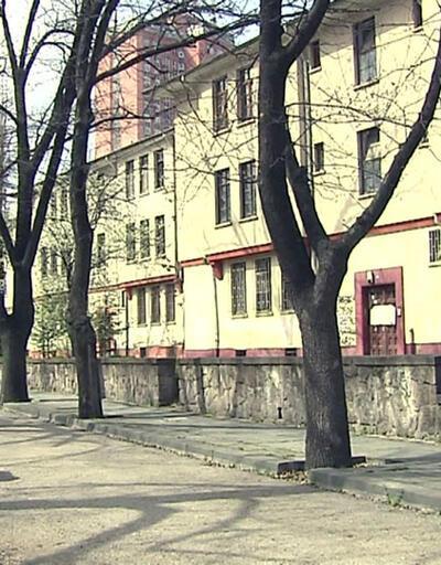 Boşaltılan Saraçoğlu Mahallesi'ne yeni proje