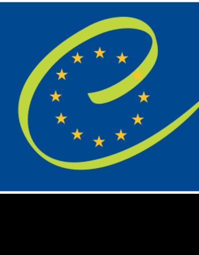 Avrupa Konseyi açıkladı: 43 ülke arasında tutuklu ve hükümlü sayısında Türkiye birinci