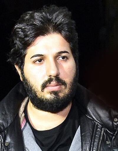 Son dakika: Reza Zarrab hakkında yakalama kararı