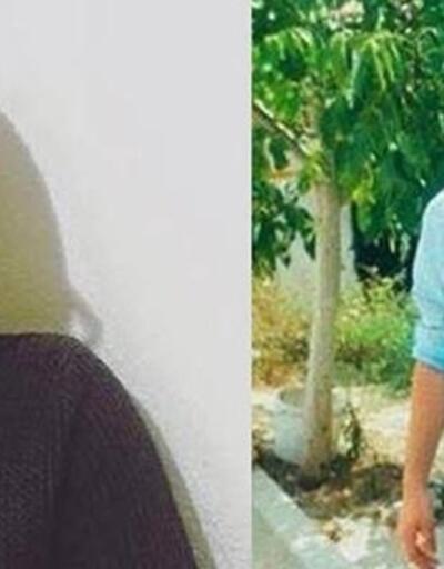 Gazi Mahallesi'nde polis kurşunuyla öldürülen iki gencin davası başladı