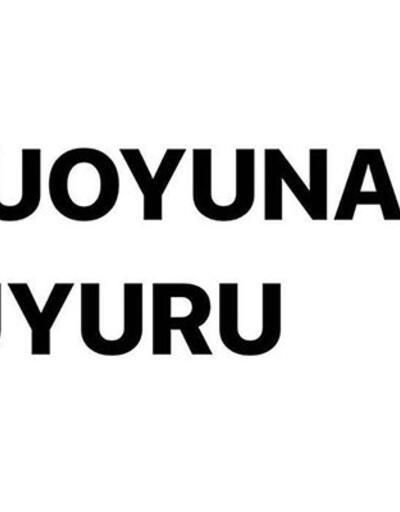 Adnan Oktar'dan kaçan Ceylan Özgül'den yeni açıklama: Çocuklarınızı bağrınıza basın