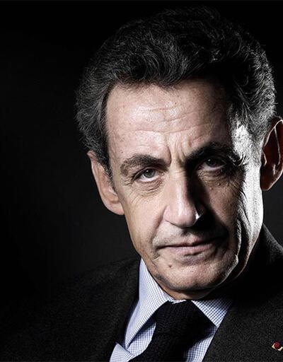 Sarkozy: İftiralar nedeniyle cehennemi yaşıyorum