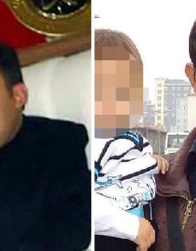 MİT görevlisi çifte cinayetten beraat etti