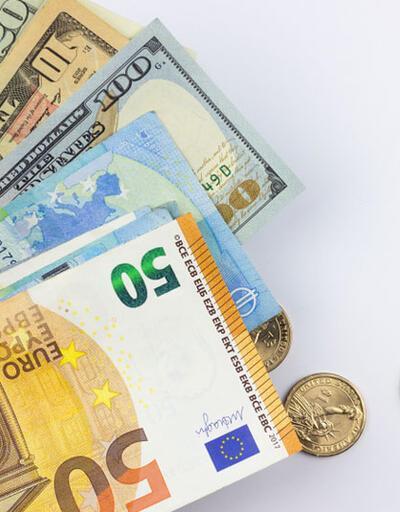 Döviz borcuna sınırlama tartışması