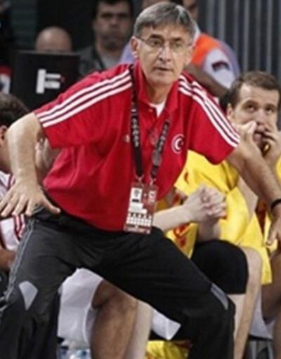 Bogdan Tanjevic: EuroLeague, FIBA 2019 Dünya Kupası Elemeleri için yer açmalı